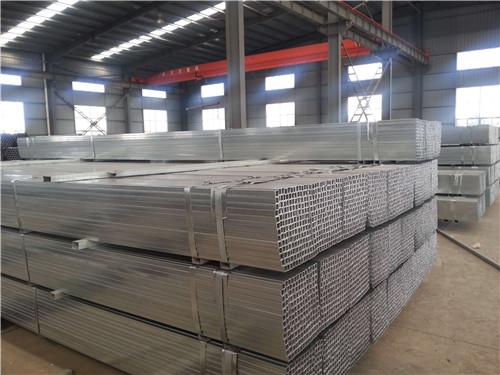 广州冷轧方钢规格