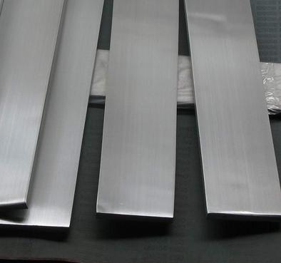 天津热轧扁钢规格