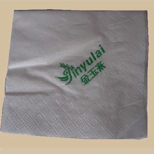 郑州哪里可以定做方巾纸-许昌方巾纸哪家好