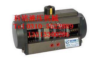 邯郸哪里有专业的气缸生产厂家――气缸元件