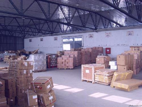 广西贵港到红河哈尼族彝族自治州挖机铲车运输公司