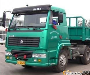 广西贵港到兴义回程车货运公司