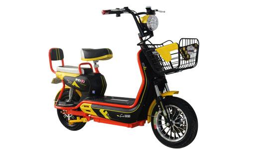 优惠的山东电动车厂家,市场上的二轮电动车有什么特色