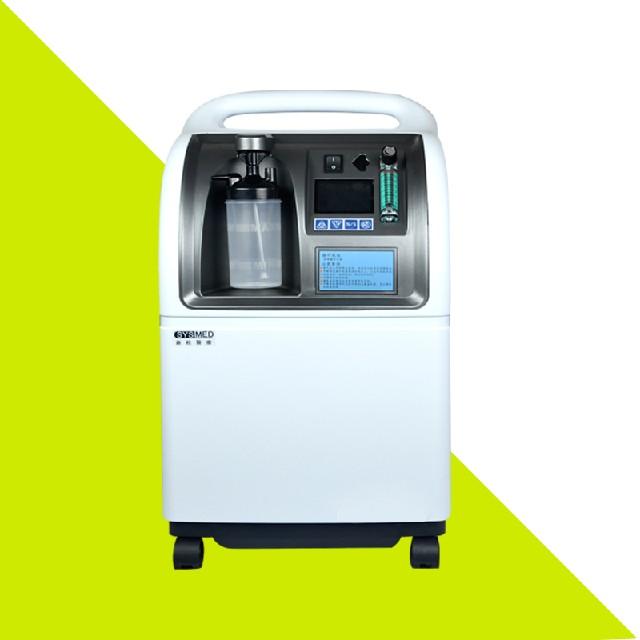 好的制氧机销售商当属凯尔医疗护理用品延安车载制氧机