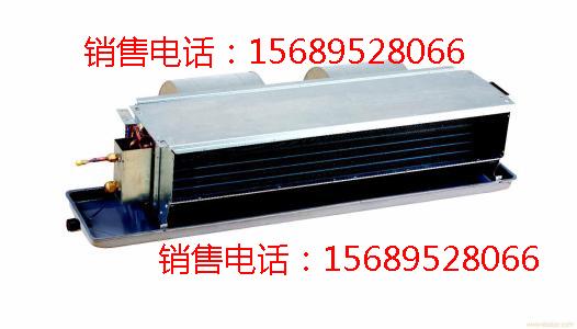江苏无锡双进风低噪音离心风机工作原理价格优惠