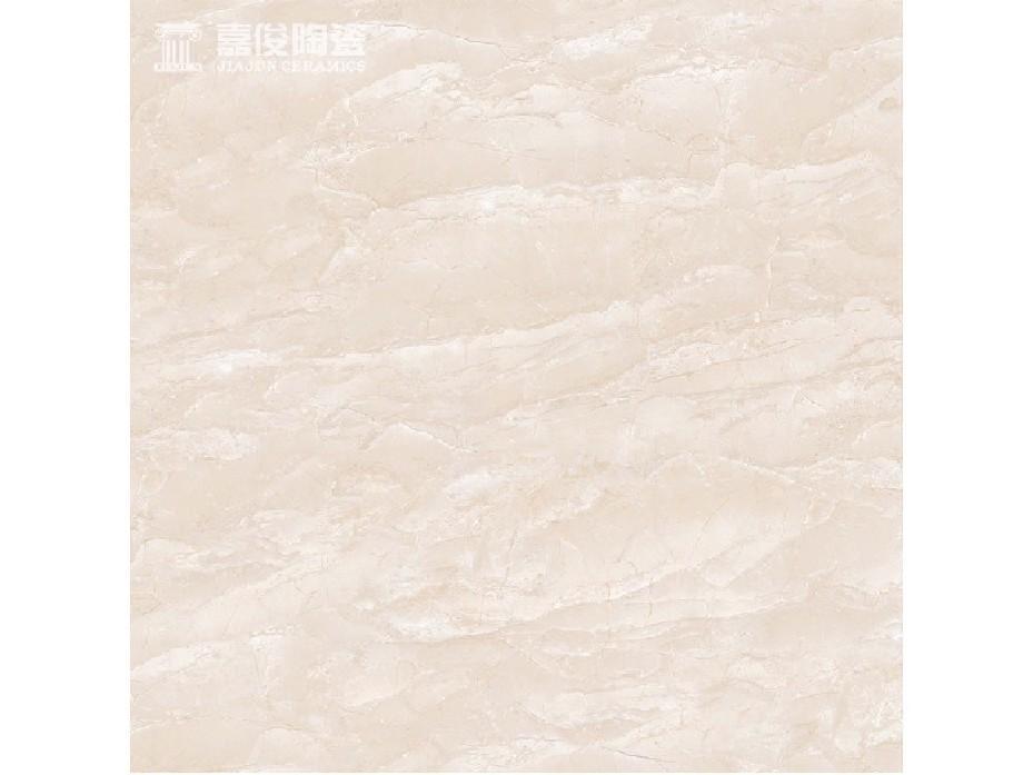 简洁的瓷抛砖代理加盟-供应广东各类瓷抛砖阿曼米黄