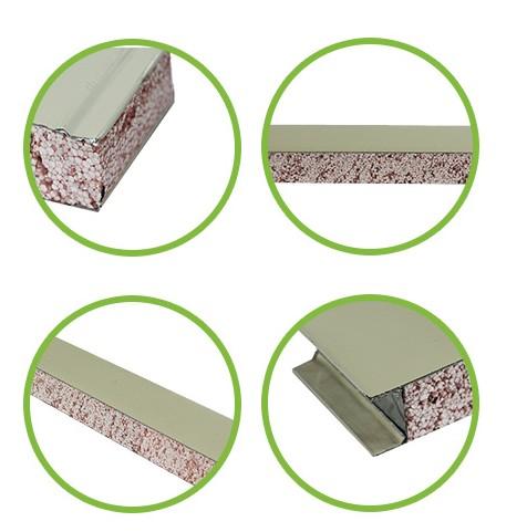 想要购买价比高的夹芯板找哪家_龙岩夹芯板