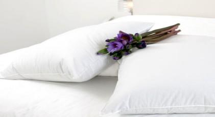 优惠的床上用品  三件套四件套直销供应,朴素的宾馆床品