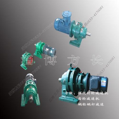 蜗轮蜗杆减速机厂/绞龙生产厂家/淄博方长机械有限公司