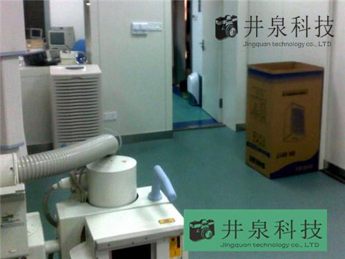 通化连续排水型除湿仪