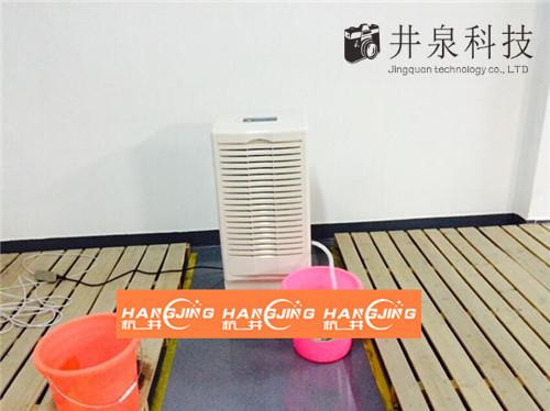 厂家直销塑机辅机抽湿机干燥除湿机蜂巢转轮除湿机智能调节除湿机哪家好