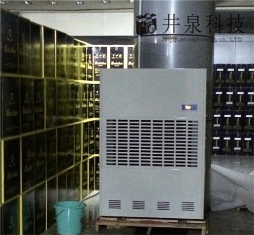 怎么选择济宁全自动抽湿器厂商出售