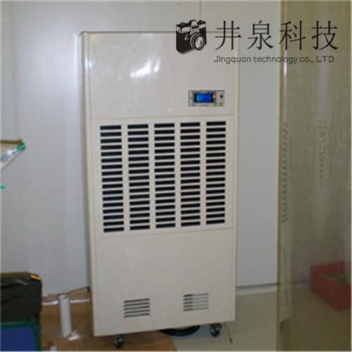 如何选购渭南抽湿机抽湿机每周回顾