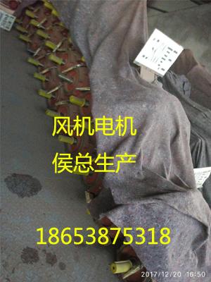 资讯江苏55千瓦kcs矿用湿式除尘风机-哪里卖