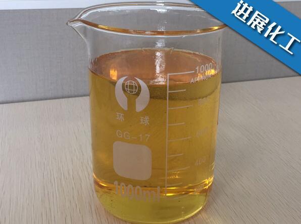 报价合理的脂肪酸酯抗燃液压油【讯息】脂肪酸酯抗燃液压油
