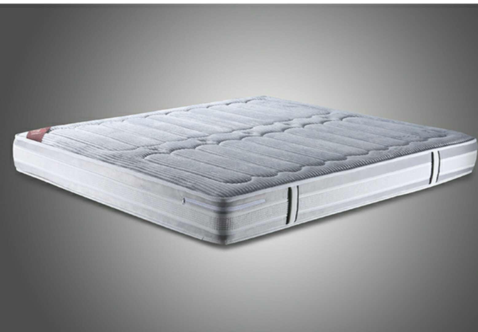 厦门酒店床垫 福建热卖床垫品牌