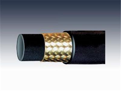 衡水哪里有供应高价高压钢丝编织胶管-宁夏高压钢丝编织胶管
