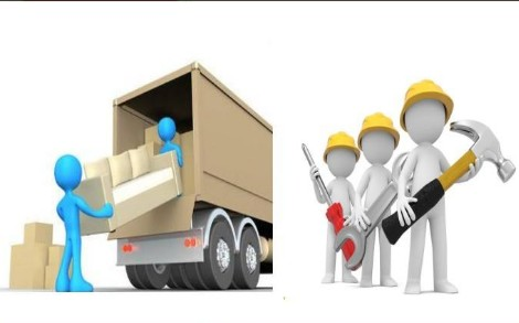 好的木制品安装维修上海博阶提供_木门安装维修范围