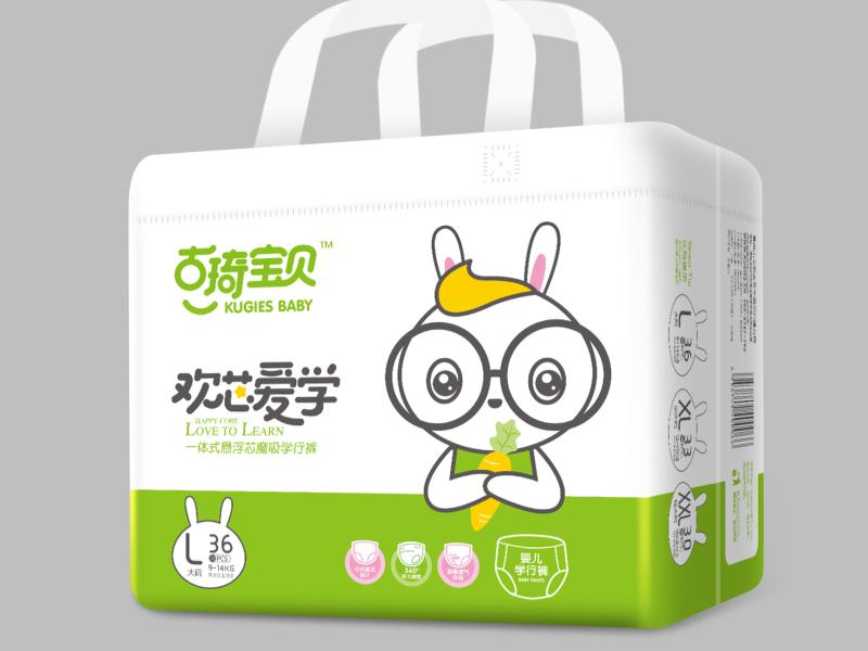 天津婴儿纸尿裤_哪里有卖口碑好的婴儿纸尿裤