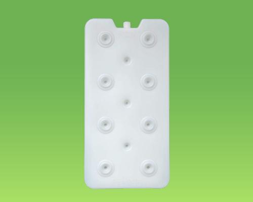 东莞博高公司为您提供质量好的HDPE吹塑包装容器件水上浮筒_临沧HDPE吹塑容器