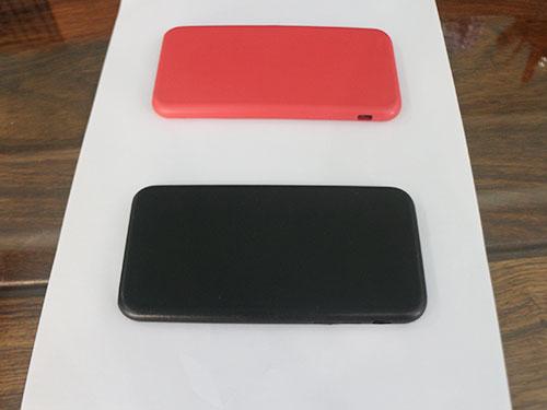 广东专业硅胶手机套青青青免费视频在线佛山硅胶手机套青青青免费视频在线