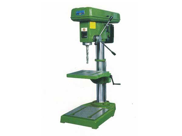 供应山东气保焊机质量保证DPT-N100型电动切割管套丝机
