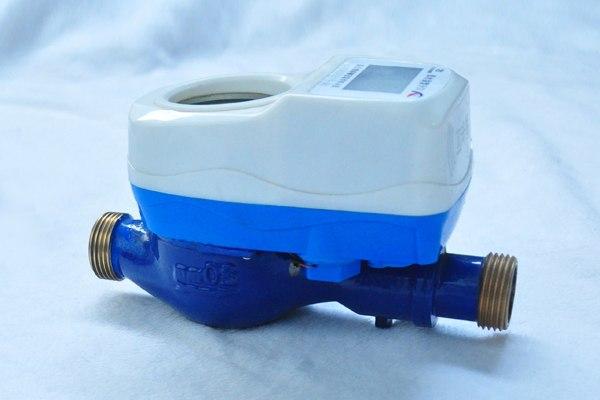 供应华笙仪表物超所值的智能IC卡水表 智能化水表青青青免费视频在线