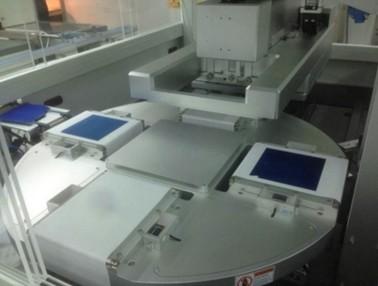 想买质量良好的印刷机、就来赢天下自动化科技连云港印刷机
