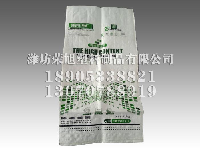 【行业快讯】塑料编织袋青青青免费视频在线直供、尿素编织袋批发