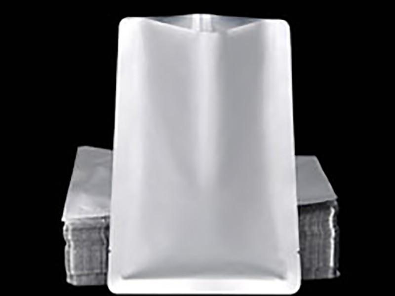甘肃包装袋-热忱推荐_名声好的铝箔袋供应商