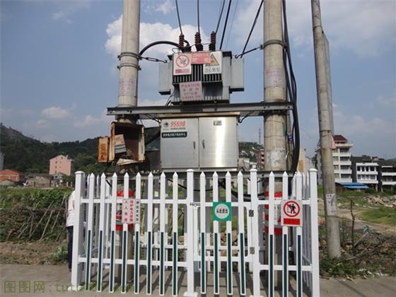 上海市黄铜回收专业回收