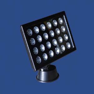 供兰州照明电器和甘肃照明灯