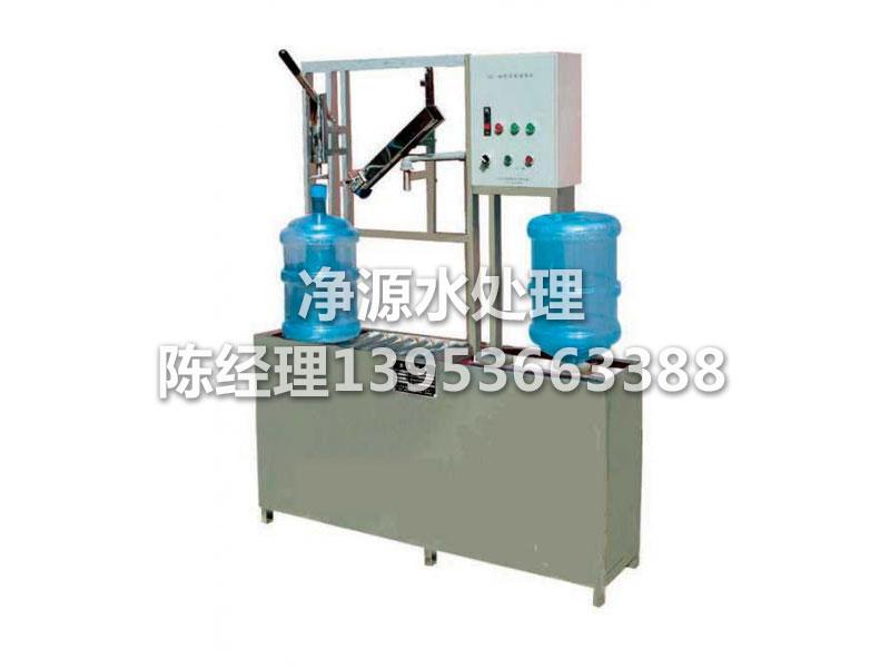 山东桶装水设备厂家,在哪容易买到口碑好的桶装水设备