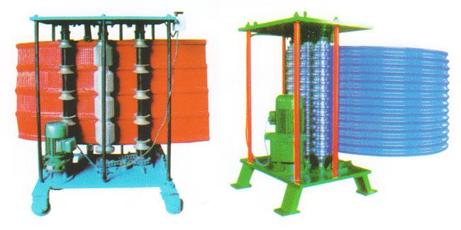 彩钢拱形设备精心设计优质产品价格低廉经久耐用