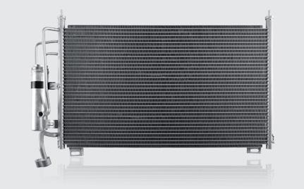 济宁冷凝器,青岛高品质冷凝器批售