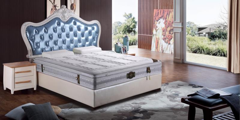 信誉好的床垫批发商_泉州哪里买床垫