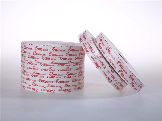 湖北海绵双面胶带 买价位合理的海绵双面胶带,就到鑫华南科技