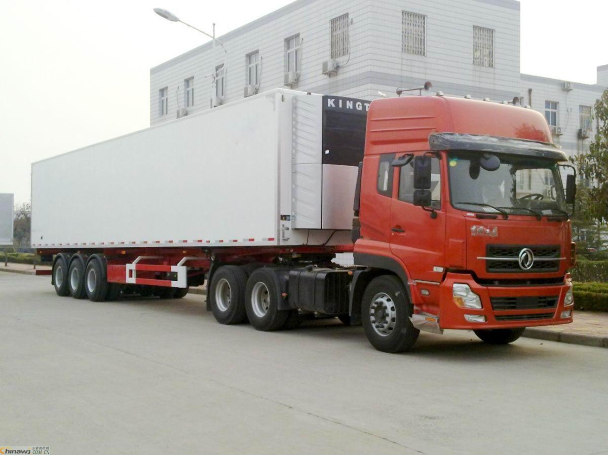 查询天津到铜川整车运输-13716132821彤仪