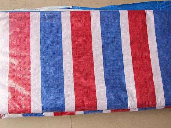 优良的彩条布品牌介绍  ,阿拉善盟彩条布