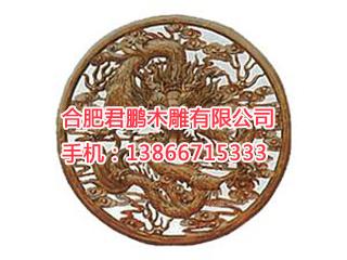 安徽木雕――明光木雕公司