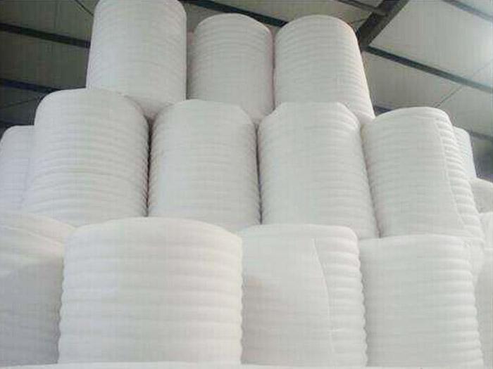 复合珍珠棉保温被_信誉好的珍珠棉提供商,当属隆农大棚保温材料