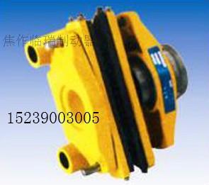 进口制动器刹车片QBSP-1616R