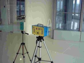 北京室内环境检测机构-北京室内空气检测中心-甲醛检测