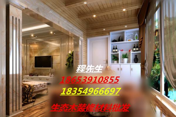 九江修水县厂房壁画高端大气