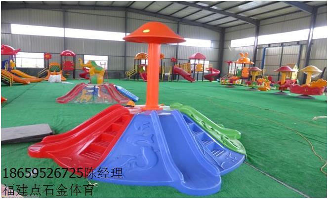 漳州芗城区幼儿园人造草供应商报价优惠欢迎您