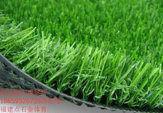 宁德柘荣县幼儿园人造草坪厂家哪家好欢迎您