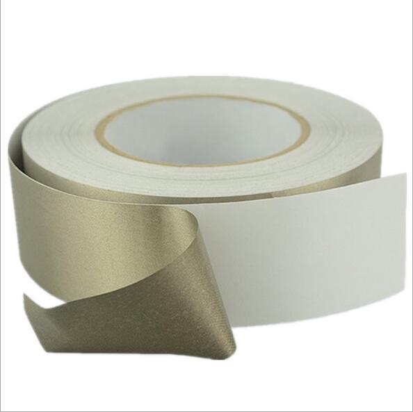 福顺成供应实惠的平纹导电布 防水导电布