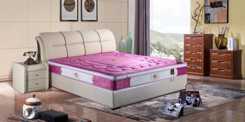 龙岩哪里有卖床垫|热销床垫品质保证