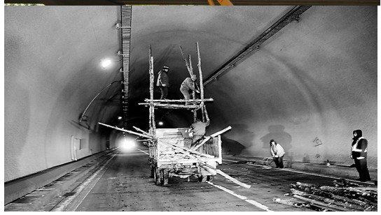 铜川结构补强公司-可靠的结构裂缝补强推荐