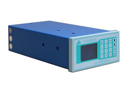 供应北京英博科贸专业的氧量分析仪 全国氧量分析仪